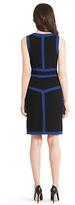 Diane von Furstenberg Galya Bodycon Dress