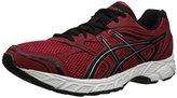 Asics Men's GEL-Equation 8 Running Shoe
