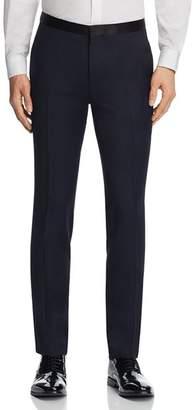 HUGO Hetons Slim Fit Tuxedo Pants