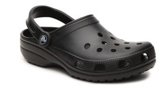 Crocs Classic Vent Clog