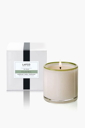 Lafco Inc. Fresh Cut Gardenia Signature Candle