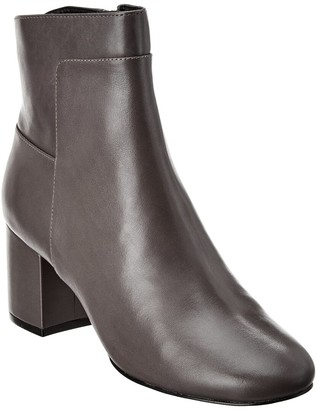 Cole Haan Arden Leather Bootie