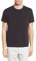 James Perse Men's Pocket T-Shirt