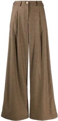 Jejia Katherine trousers