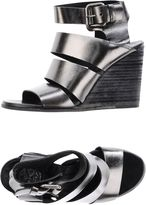 O.x.s. Sandals - Item 44844328