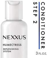 Nexxus Humectress Moisture Restoring Conditioner