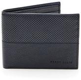 Perry Ellis Cali Passcase Wallet