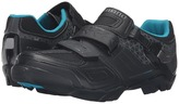 Shimano SH-WM64L Women's Cycling Shoes