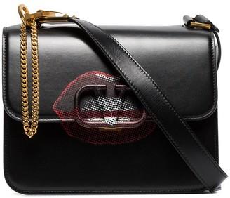 Valentino x Undercover VSLING shoulder bag