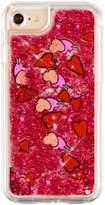 Velvet Caviar Iphone 7 Love