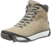 Icebug Women's Saunter BUGweb 3-Season Boot with Removable Traction Web
