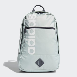 adidas Court Lite 2 Backpack