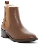 Emu Ellin Waterproof Wool Lined Chelsea Boot