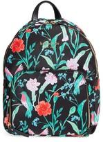 Kate Spade Watson Lane - Hartley Backpack - Black