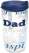 Tervis 16-oz. Definition of Dad Insulated Tumbler