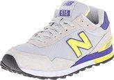 New Balance Women's WL515 Classic Running Shoe
