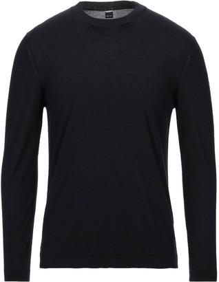 MAXI HO Sweaters