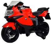 Best Ride on Cars BMW Ride-On Toy Motorcycle