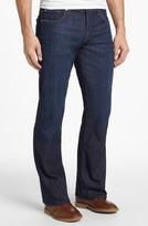 7 For All Mankind Men's 'Brett' Relaxed Bootcut Jeans