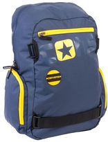 Converse Get Out Two-Tone Backpack