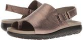 Aerosoles Boulevard Women's Dress Sandals