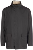 Loro Piana Light Voyager Padded Jacket