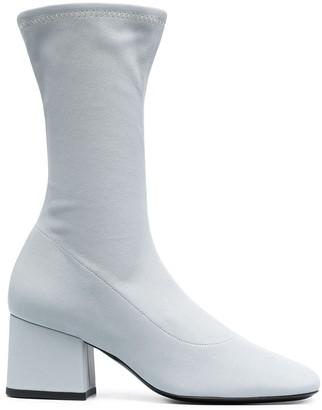 BY FAR Carlos stretch boots