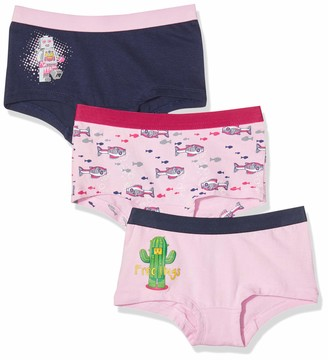 Lego Girl's cm Hipster/Panties Knickers