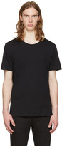 Tiger of Sweden Black Legacy T-Shirt