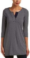 Joules Tunic.