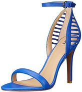 Joe's Jeans Women's Virgil Dress Sandal