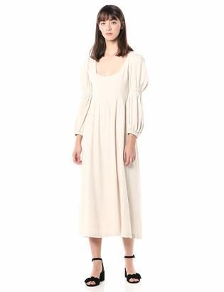 Rachel Pally Women's Linen Doreen Dress