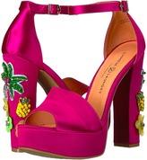 Chinese Laundry Aloha High Heels