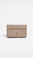Marc Jacobs Multi Wallet