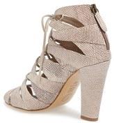 Delman 'Darci' Sandal