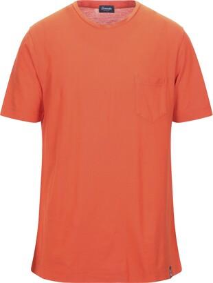 Drumohr T-shirts