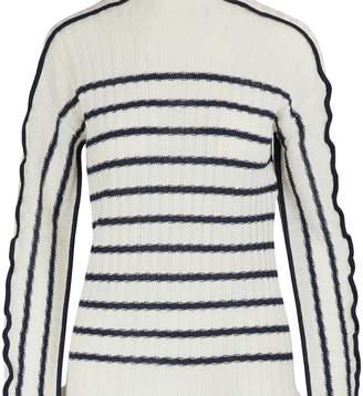Sies Marjan Harrie linen sweater