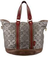 Louis Vuitton Aviator Bag