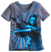 Disney Rey T-Shirt for Kids - Star Wars: The Last Jedi