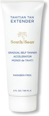 South Seas 5 oz. Tahitian Tan Extender