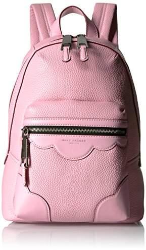 Marc Jacobs Women's Haze Backpack
