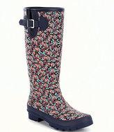 GB Stormy-Dayz Rain Boots