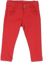 Mayoral Casual pants - Item 36911402