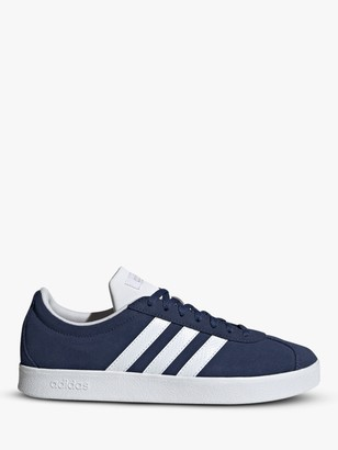 adidas VL Court 2.0 Women's Trainers