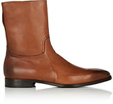 Doucal's Men's Tapered-Toe Boots