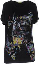 Versace T-shirts - Item 37949419