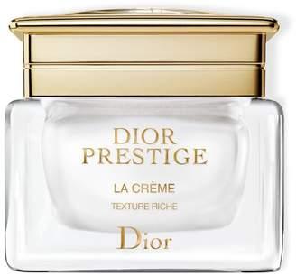 Christian Dior Prestige Texture Riche La Creme