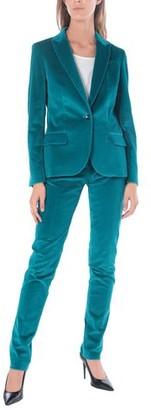 Brian Dales Women's suit