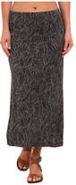 Royal Robbins Belle Epoque Skirt