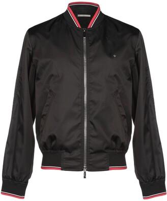 Christian Dior Jackets